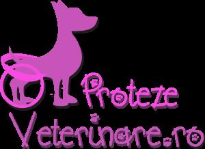 Proteze si Carucioare Veterinare